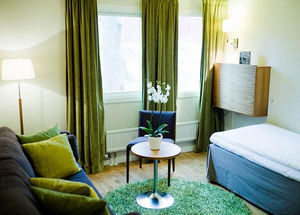 hotellrum-bjorkgron