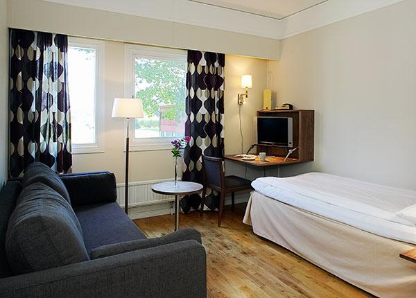hotellrum-hb