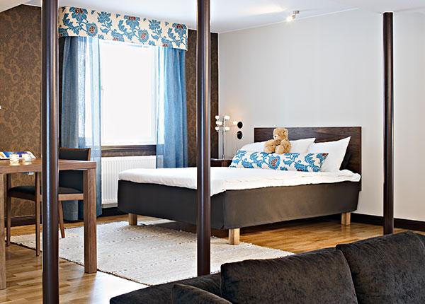 hotellrum-svit-stora-villan