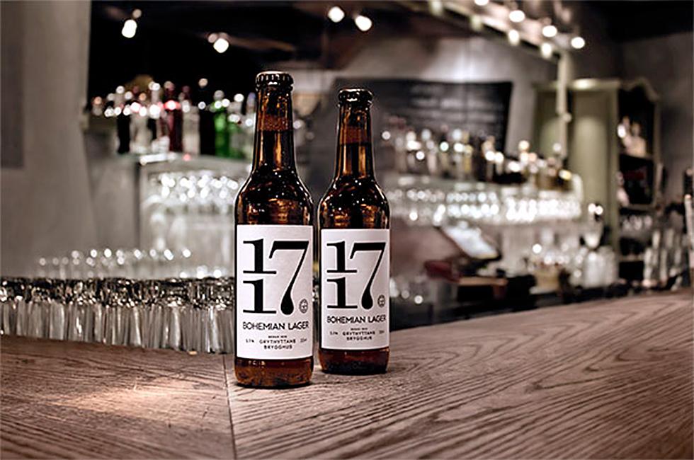 117-Bohemian-Lager