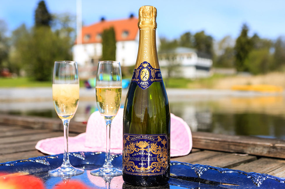 champagneflaska-hg