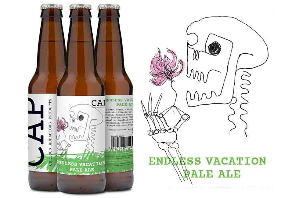 Endless-Vacation-Pale-Ale