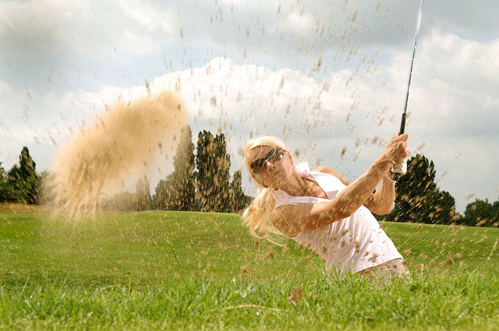 golfweekend