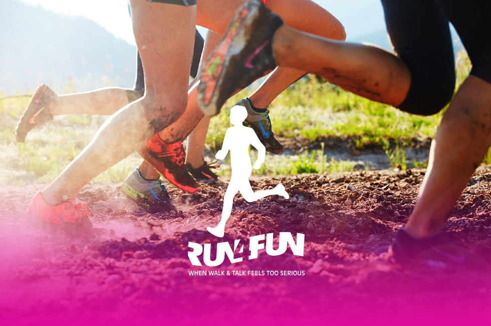 Run4Fun 2017